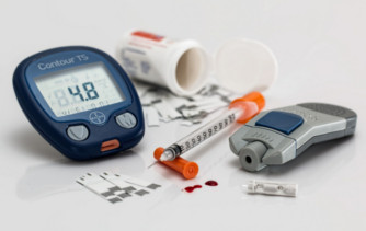 Curso Diabetes en el mayor. Control y cuidados para una vida normal