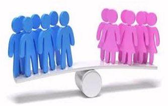 Curso Igualdad de oportunidades entre hombres y mujeres en ASISPA