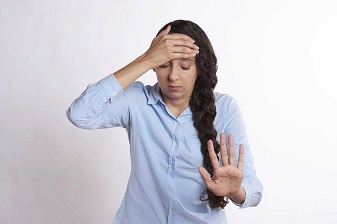 Curso Prevención y gestión del estrés