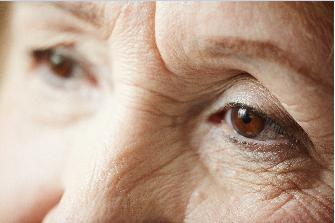 Enfermedades mentales más frecuentes en personas mayores